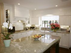 Nice Clean Cape Cod Style Kitchen House Ideas Kitchen Pinterest Style Coastal Bathrooms And Islands