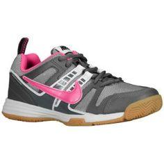 Nike Multicourt 10 - Women's - Shoes