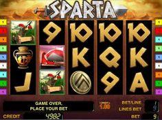 Игровые автоматы с моментальной выплатой о интернет казино