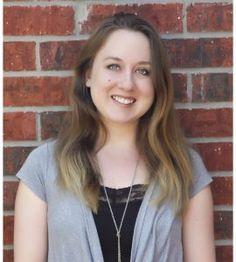 Darla Cullen - Marketing Coordinator/Social Media