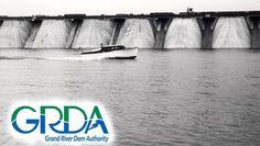 75 years of boating at Grand Lake OK