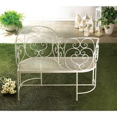 1000 Images About Outdoor Furniture On Pinterest Patio Sets Wagon Wheels And Foam Cushions