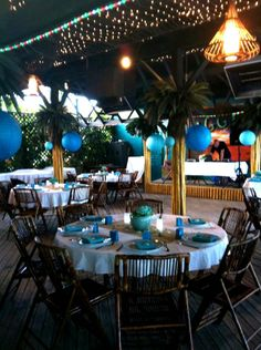 Cruise Planners - Destination Weddings