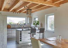 einfamilienhaus ohne keller wohnflaeche 234 m2 derhausblogger