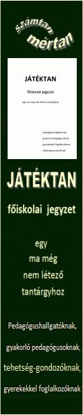 JÁTÉKTAN / letölthető anyagok Dyscalculia, School Psychology, Activities For Kids, Kindergarten, Pdf, Teaching, Education, Books, Math Resources