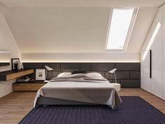 Die 10 Besten Bilder Von Weisse Schlafzimmermobel Bed Styling