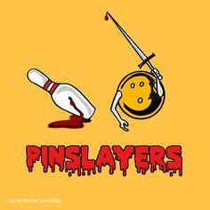 PinSlayers GoT