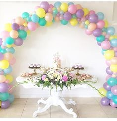 """6 Likes, 1 Comments - Louisa@littlebigcompany (@littlebigcompany) on Instagram: """"Beautiful by @myhungrytoddler seen via @thepartybebe"""""""