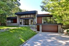 11 Alderbrook Dr, Toronto C13, ON M3B 1E3. 4 bed, 7 bath, $5,998,000. Exquisitely reno'd a...