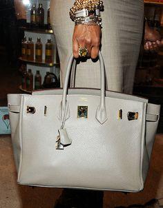 HERMES BIRKIN   BAG   # Pin++ for Pinterest #