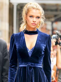 The Fall Trend You Should Try First (Before Everything Else)