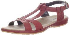 Keen Emerald City Fisherman Women's Sandals for Sale. Size 8 ½