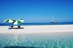 los-roques-beach-paradise-manuela-santana-venezuel1.jpg (600×400)
