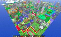 ONU usa jogo para projetar cidades