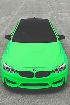 Sports Cars That Start With M [Luxury and Expensive Cars] : The best luxury sports cars. These are dream cars that are very expensive. From famous brands like Lamborghini, Ferrari, BMW, Mazda, etc. Luxury Sports Cars, New Sports Cars, Exotic Sports Cars, Sport Cars, Exotic Cars, Suv Bmw, Bmw M4, Bmw Cars, Bugatti Cars