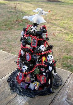 nightmare before christmas tree jack nightmare before christmas nightmare before christmas decorations christmas tree