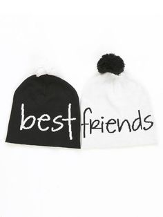 Best friends gifts