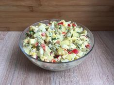 Potato Salad, Grilling, Salads, Appetizers, Potatoes, Ethnic Recipes, Easy, Food, Crickets