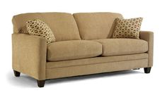 1000 images about Crypton fabric sofas on Pinterest