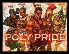 Proud of my Polynesian and my American Indian ancestry Polynesian People, Polynesian Men, Polynesian Designs, Polynesian Culture, Polynesian Islands, Samoan Dance, Hawaiian Art, Hawaiian Legends, Aloha Hawaii