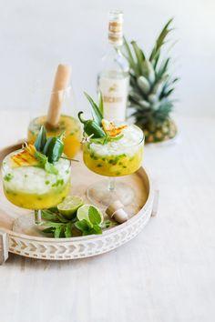 Charred Pineapple Mezcal-9.jpg