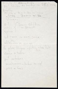 a handwritten saks fifth avenue receipt for marilyn monroe for six