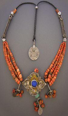 Resultado de imagen para ethnic jewelry