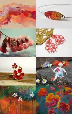 Amazing Gifts by Marta on Etsy--Pinned with TreasuryPin.com