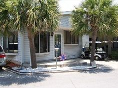 Venture Out Resort House Rental: Newly Renovated - Beautiful New Rental 3br/2ba House | HomeAway