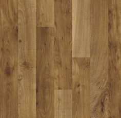 Wide x Your Choice Length Residential Vinyl Sheet Flooring, Honey Oak Wood Finish Vinyl Sheet Flooring, Luxury Vinyl Tile Flooring, Types Of Flooring, Flooring Ideas, Laminate Flooring, Wood Floor Texture, Mohawk Flooring, Rough Wood, Waterproof Flooring