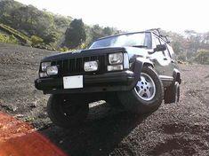 Shiraishi 1996 Jeep Cherokee 7386470012_large