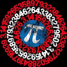 Captain Pi Funny Pi Day 2017 Superhero Style for Math Geeks and Nerds