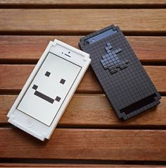 Iphonecase