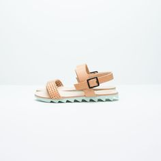 Zuzii Kid's Sandals