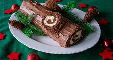 Metrový koláč - klasický poctivý zákusok - Recepty Kulinárium Cake, Desserts, Food, Basket, Tailgate Desserts, Deserts, Kuchen, Essen, Postres