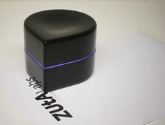 innovative printer - Pesquisa Google