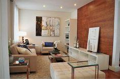 Ambientes planejados e decorados sob medida | espaço exclusivo | São Paulo