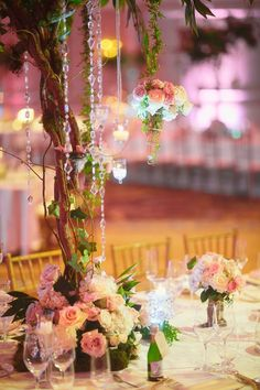 Orlando Wedding from Binaryflips Photography