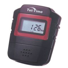Tel-Time Talking Calorie Counter ** You can get additional details at the image link.