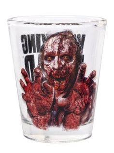 The Walking Dead Hands Walker Collectible Shot Glass Walking Dead http://www.amazon.com/dp/B00I5MO8LW/ref=cm_sw_r_pi_dp_gOrJub041GD78