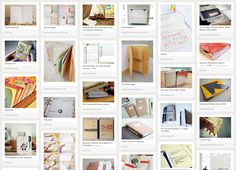 Pinterest and DIY Planners, planners, planning, diy, printables, great ideas, freebies