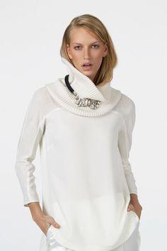Lafayette 148 Clothing  