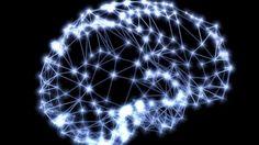 Estudio propone que el cerebro está compuesto de estructuras y espacios geométricos multidimensionales