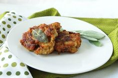 8 Thanksgivukkah Latkes You'll Love