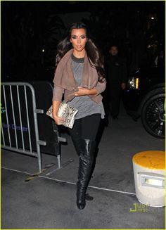 Image result for kim kardashian and gabriel aubry