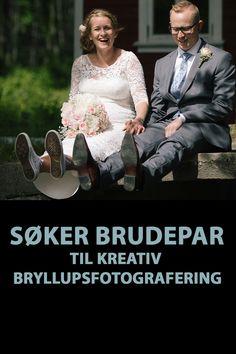 Jeg leter etter brudepar til samarbeid om kule bryllupsbilder. Heldags bryllupsfotografering til redusert pris! Studios, Blog, Movies, Movie Posters, Art, Pictures, Art Background, Films, Film Poster