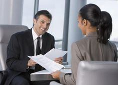 Need a Sample Cover Letter for an HR Generalist Job Application?: The Cover letter Sets You Apart from the Competition
