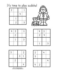 Children's activity and craft templates. Reading Fluency Activities, Kids Learning Activities, Teaching Reading, Teaching Math, Parts Of Speech Worksheets, English Worksheets For Kids, Kids Math Worksheets, Math For Kids, Puzzles For Kids