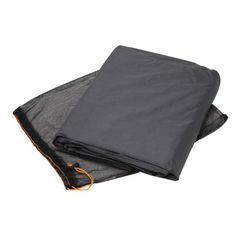 Vaude Mark L 3 Person Floor Protector Tent >>> Find out more about the great product at the image link.