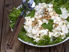Feta, Cabbage, Dairy, Cheese, Vegetables, Recipes, Ideas, Veggies, Veggie Food